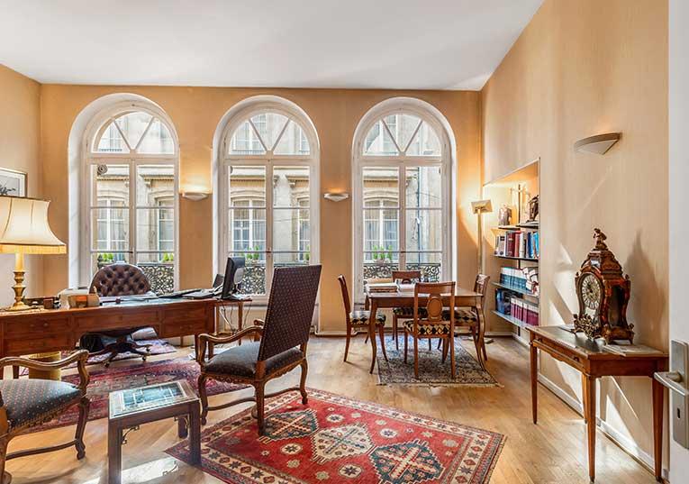 avocat en droit bancaire metz pour les entreprises et soci t s. Black Bedroom Furniture Sets. Home Design Ideas